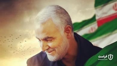 Photo of انتقام سایبری ایران؛ چگونه و در چه سطحی؟