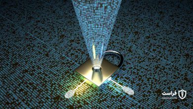 Photo of منسوخ شدن فناوری VPN با ابداع یک سیستم امنیتی غیرقابل ردیابی