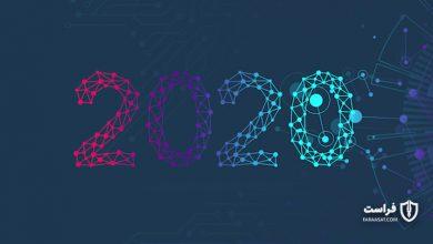 Photo of ۲۰۲۰ و تهدیدهای سایبری پیش رو