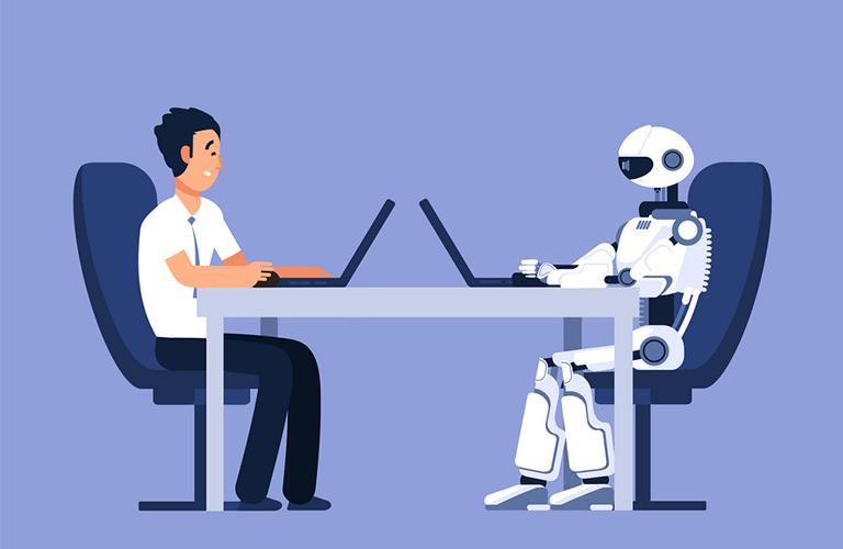 ۹ نیروی تأثیرگذار بر آینده فناوری اطلاعات