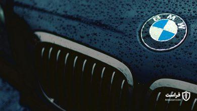 Photo of حمله هکرها به BMW برای دستیابی به راز موفقیت تجاری آن