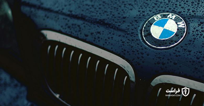حمله هکرها به BMW برای دستیابی به راز موفقیت تجاری آن
