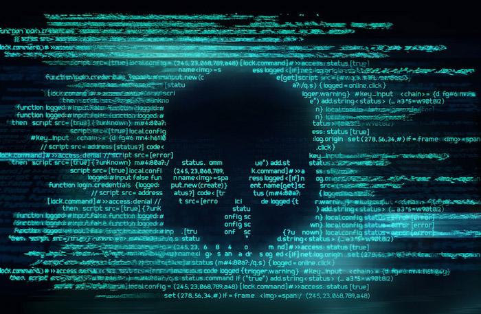 تجربه کردن یک رخنه امنیتی و آمادگی برای مقابله با حملات سایبری