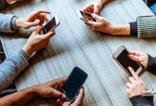 Photo of سه گام برای داشتن زندگی سایبری سالم تر