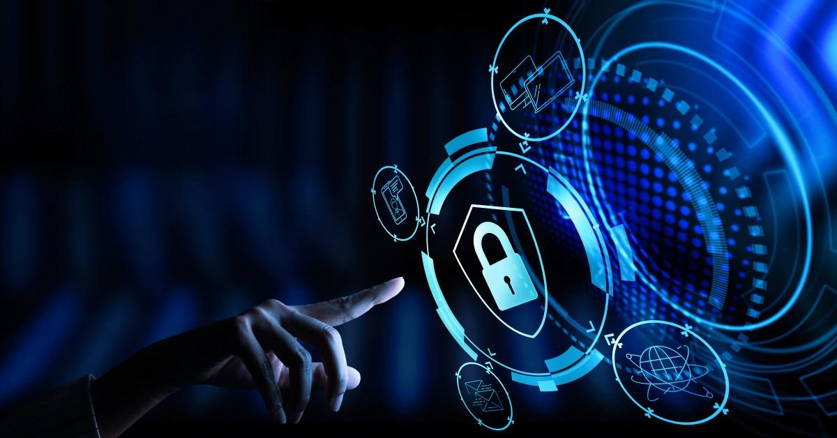 اهمیت امنیت سایبری به عنوان یک سرمایه برای استارتاپها