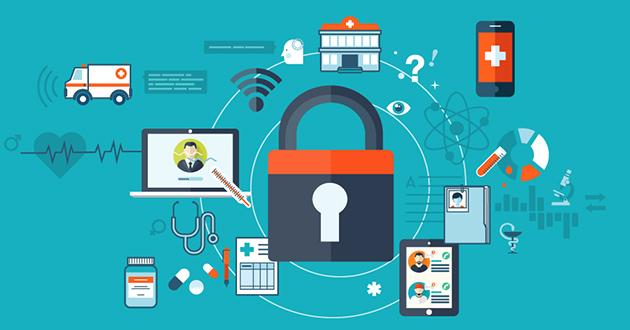 افزایش حملات بدافزاری به دستگاه های پزشکی