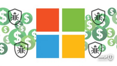 Photo of جایزه ۳۰۰ هزار دلاری مایکروسافت برای نفوذگران به Azure