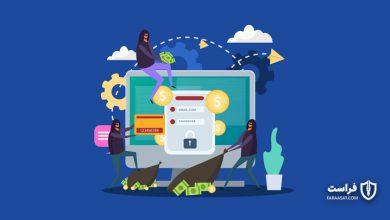 Photo of افزایش ۵۲ درصدی حملات در برنامههای کاربردی تحت وب در سال ۲۰۱۹
