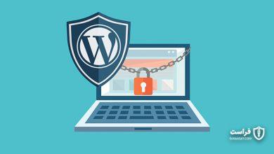 Photo of پلاگین آسیب پذیر وردپرس و امکان تصاحب کامل وب سایت ها
