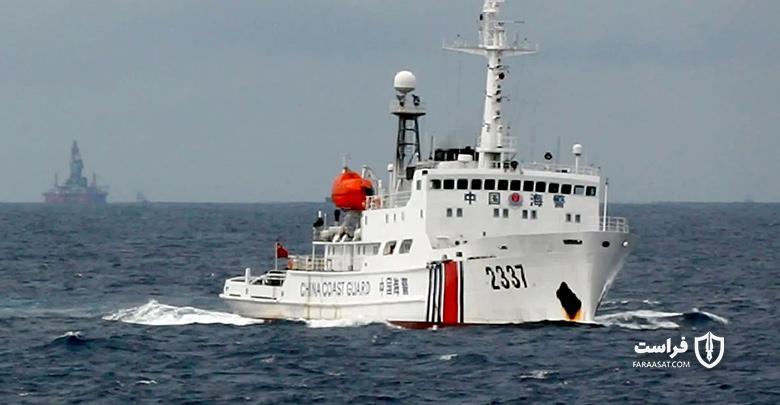 آلودگی یکی از تأسیسات دریایی آمریکا به باجافزار Ryuk