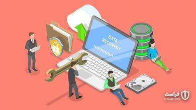 Photo of حیاتی بودن فرایند پشتیبان گیری برای مقابله با باج افزارها