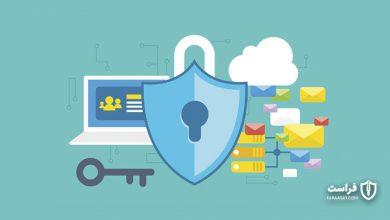 Photo of معرفی بهترین نرمافزارهای مدیریت کلمه عبور برای سال ۲۰۲۰ و آشنایی با نحوه استفاده از آنها