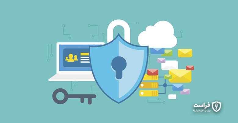 بهترین نرمافزارهای مدیریت کلمه عبور برای سال 2020