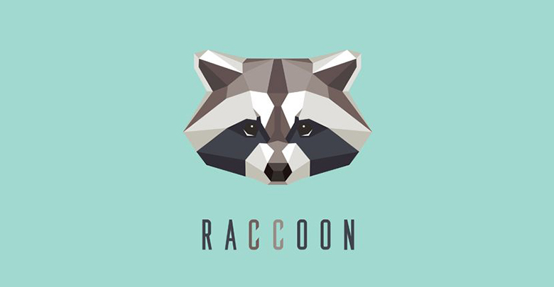 racoon-malware-steals-your-data