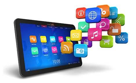 تعطیلی احتمالی برنامههای کاربردی وسرویسهای دیجیتالی