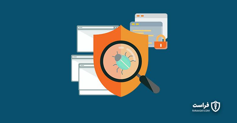 آگهی افزار | Adware