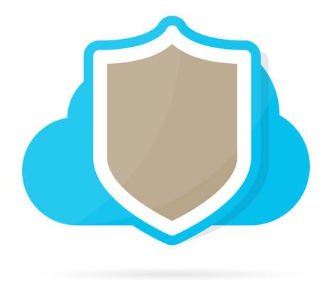 مزایای امنیت ابر