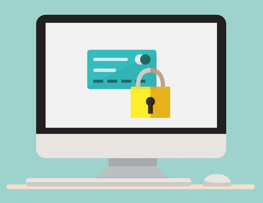 آگاهی بخشی امنیت سایبری