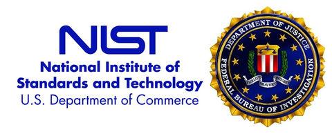 استانداردهای NIST در خصوص پاک سازی داده ها