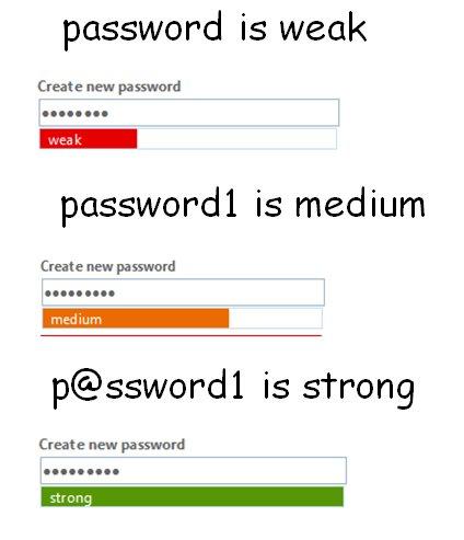 طرح Cyber Essentials