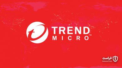 Photo of استفاده از آنتیویروس ترند میکرو برای هک شرکت میتسوبیشی الکتریک!