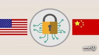 Photo of صدها سرقت چینی ها از بخش های فناورانه و دانشگاهی آمریکا