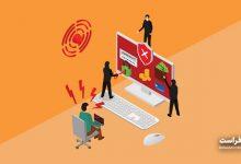 Photo of ۱۰ توصیه آموزشی برای افزایش امنیت سایبری