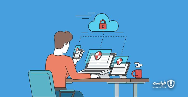 سرقت رمزهای بانکی و داده های شخصی توسط بدافزار جدید اندرویدی