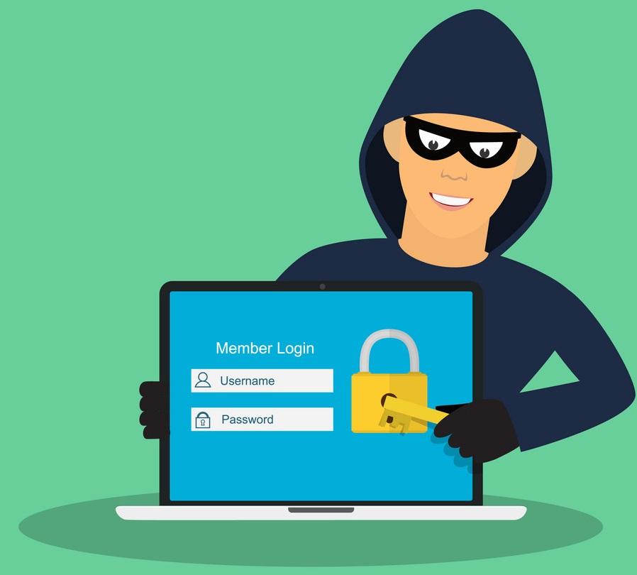 کسب و کارهای مورد علاقه هکرها