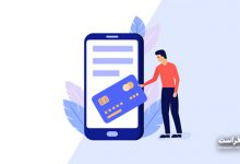 Photo of نکات امنیتی در هنگام استفاده از برنامه های همراه بانک