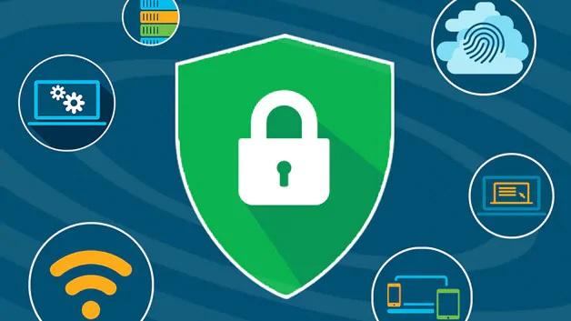 مخاطرات امنیتی درون سازمان