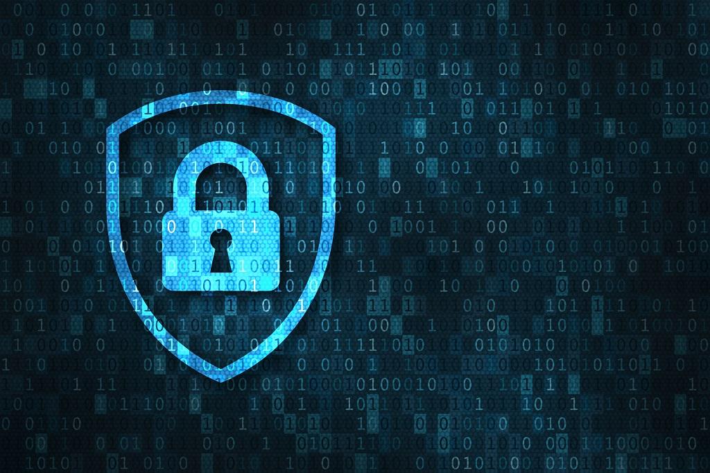 امنیت و حریم خصوصی