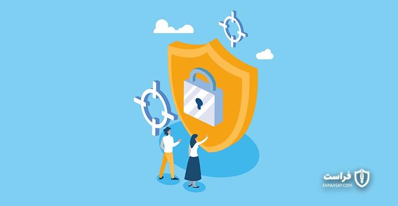 راهکارهای رایگان برای ترویج فرهنگ امنیت سایبری در سازمان ها