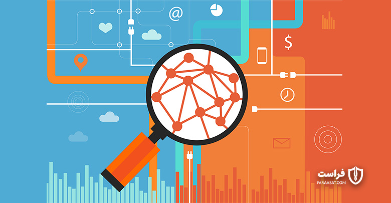 افشای پایگاه داده یکی از بزرگترین میزبان های وب تاریک
