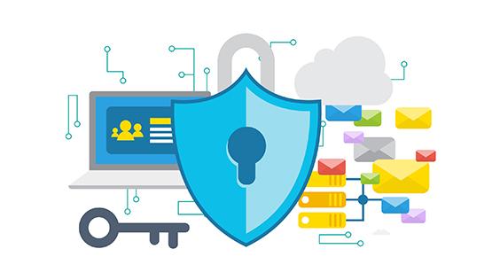 دستورالعمل های امنیتی برای مدیران امنیتی