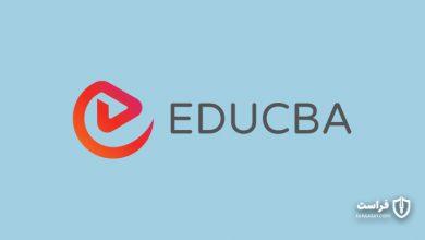 افشای اطلاعات کاربران وبسایت آموزش آنلاین EduCBA