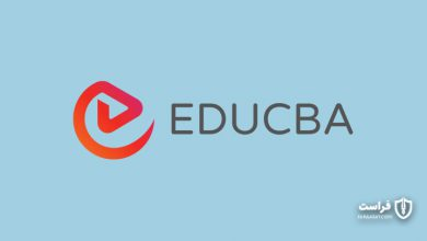 Photo of افشای اطلاعات کاربران وبسایت آموزش آنلاین EduCBA