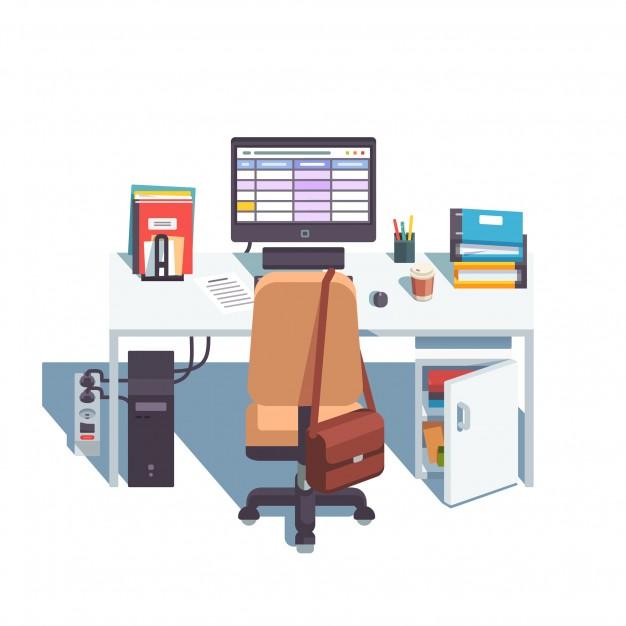 ترویج فرهنگ امنیت سایبری در سازمان ها