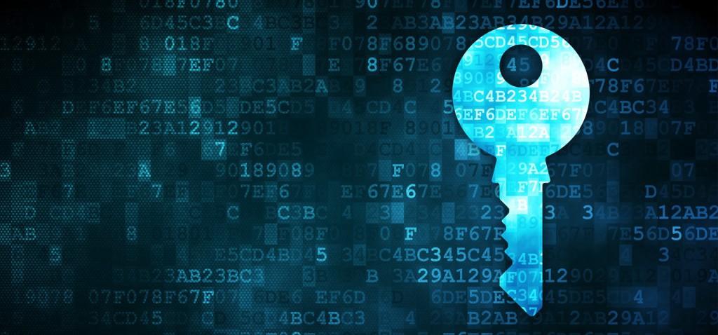 رمزنگاری ، Encrypt