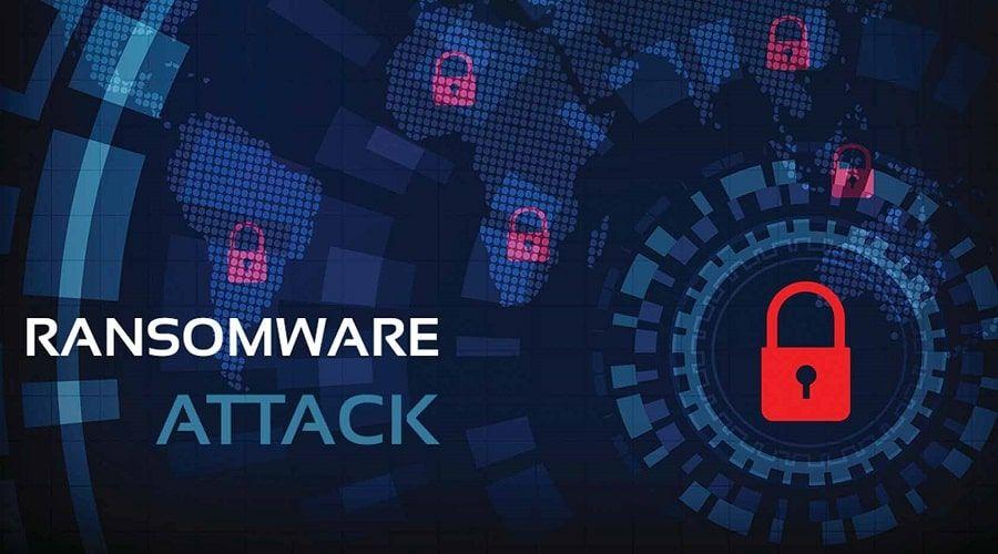 محافظت در برابر باج افزارها در ویندوز 10