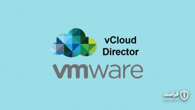 Photo of نقص امنیتی مهم VMware و امکان کنترل سرورهای سازمانی توسط هکرها