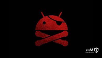 Photo of دور زدن سازوکار امنیتی گوگل توسط برنامههای کاربردی آلوده به بدافزار Joker