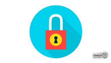 تصویر از برنامه های جامع آگاهی بخشی امنیت سایبری (فراست)، لایه مؤثر و اثربخش امنیت در سازمان های ایرانی