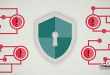 تصویر از آینده امنیت سایبری