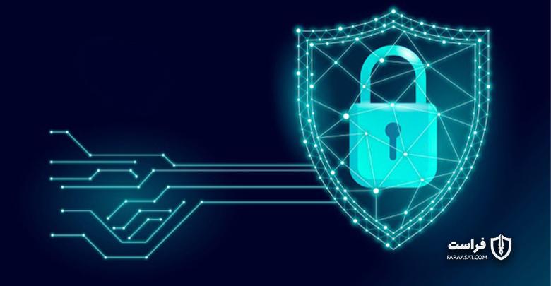 Zerologon، نقص امنیتی جدید ویندوز