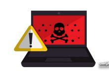 تصویر از متمرکز شدن حملات سایبری جدید، نسبت به قبل