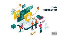 تصویر از مقابله با تهدیدهای داخلی به کمک نسل جدید راهکارهای جلوگیری از نشت داده ها