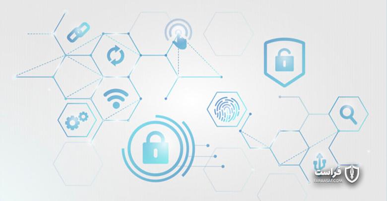 ارزیابی راهکارهای امنیتی سازمان ها