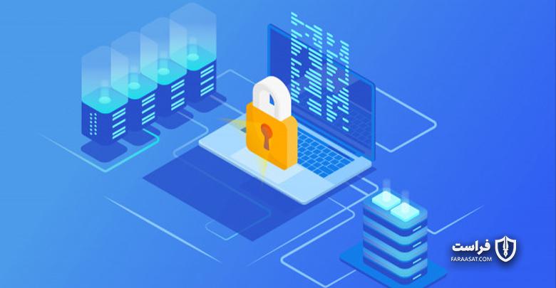 مشارکت افراد در برنامههای آگاهی امنیتی