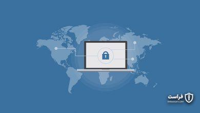 10 فناوری برتر امنیتی گارتنر